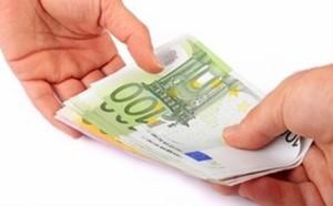 Een mini lening regelen op Ferratum.nl