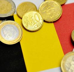 Geld lenen in belgie als nederlander ervaringen