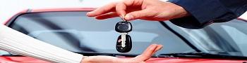 Autolening zonder BKR