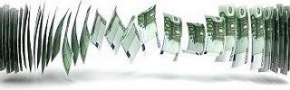 Direct online een doorlopende lening aanvragen