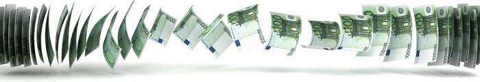 Doorlopend krediet geeft u direct cash geld wanneer u het nodig heeft