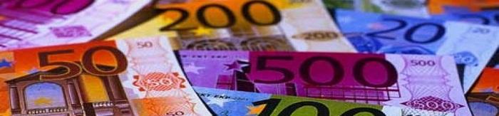 Geld tips directcashgeld.nl
