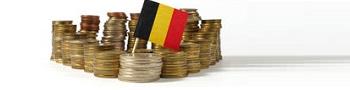 Lenen in België als Nederlander