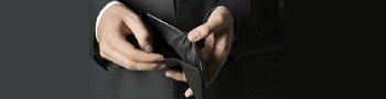 Lening afbetalen lukt niet