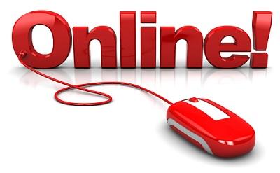 Online zelf een lening afsluiten