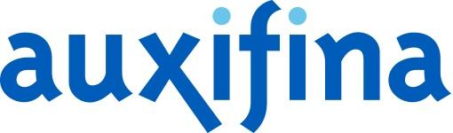 Auxifina.be : Een lening afsluiten in Belgie