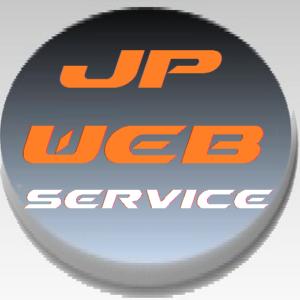 Over ons: DirectCashGeld.nl is gemaakt door JPWebService.nl